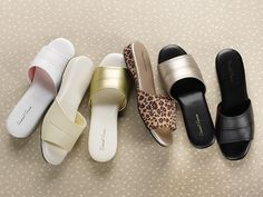 c9125b781d4f One of the most popular house shoes in the catalog