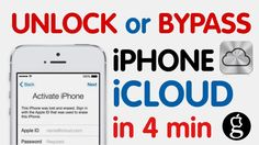 Iphone Unlock Code, Unlock Iphone Free, Iphone Codes, Iphone 100, Iphone 7 Plus, Free Software Download Sites, Account Verification, Android Secret Codes, Iphone Hacks