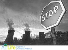 #airlife #aire #previsión #virus #hongos #bacterias #esporas #purificación purificación de aire Airlife te dice. ¿Qué acciones debemos tomar para prevenir la contaminación del aire? Usar racionalmente los plaguicidas y no usar nunca DDT ni productos que contengan clorofluorocarbonos, que degradan las capas atmosféricas de la tierra…