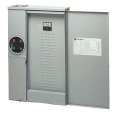 8 best eaton electrical switchgear images eaton electrical rh pinterest com