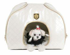 LUXE elegant klassiek lak-huis - Bedden en manden - Overige | Bontjes voor Hondjes hondenkleding -honden jas , hondenkleding , hondenjassen , Lijnen , dogs department , Kleding voor honden , hondenkleding , Hond , honden , riemen , Halsbanden , Apporteren , Verhuur Anti-blafbanden , T shirts , tuigje , hondenhalsbanden , Speelgoed , hondenriemen , Antiblaf trainingsbanden , hondenmand , dierenbenodigdheden , halsband , instaptuigje , hondenmanden , Hondenpetjes , Honden tassen , Bedden…