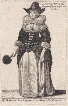 Women-Verzameld werk van SJP96 - Alle Rijksstudio's - Rijksstudio - Rijksmuseum