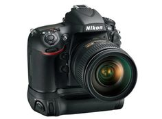 Because of Nikon's terrific strength in the DX lineup, only one Nikon lens could make this list. Here are the 10 best Nikon DX Lenses in Nikon D800, Dslr Nikon, Nikon Digital Camera, Digital Slr, Nikon Cameras, Digital Cameras, Leica Camera, Canon Powershot, Photography Gear