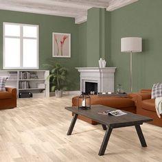 QuickStep CLASSIC Enhanced Vintage Oak White Laminate Flooring 7 mm, QuickStep Laminates - Wood Flooring Centre