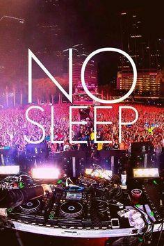 RAVE LIFE! | Nocturnal Wonderland 2015 - YouTube
