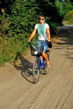 Bicycles Women
