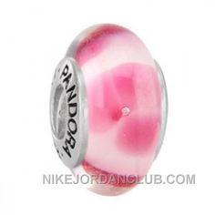 http://www.nikejordanclub.com/pandora-flower-pink-murano-glass-bead-clearance-sale-lastest.html PANDORA FLOWER PINK MURANO GLASS BEAD CLEARANCE SALE LASTEST Only $13.04 , Free Shipping!
