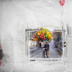 Balloon_Man2