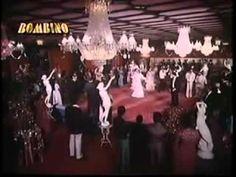 Jeevan Ke Har Mod Pe Mil Jaayenge Humsafar- Kishore Kumar -jhootha kahin ka.(1979 - YouTube Kishore Kumar Songs, Film Song, Hit Songs, Love You So Much, Youtube, Dance, Concert, Music, Lyrics