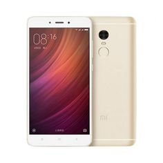 Xiaomi Redmi Note 4 Specs, Review & Price | BuyGadget Review