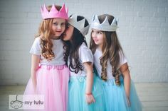 little secret tutuskirt for party юбки-пачки для принцесс