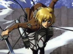 HOW CAN ARMIN BE NY BOYFRIEND?!??? WE'RE LIKE THE SANE HEIGHT AND YEAH MAYBE ARMIN'S A LITTLE CUTE BUT NO WAY WILL I DATE HIM