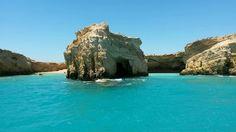 greek_islands.small_cyclades.glaronisi.koufonisia