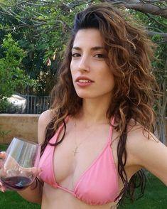 Best Tania Raymonde Images Actresses Jodi Arias Jessica Gomes