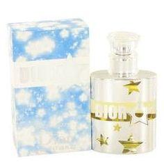 Dior Star Eau De Toilette Spray By Christian Dior
