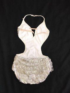 Custom Dance Costumes, Jazz Dance Costumes, Burlesque Costumes, Carnival Costumes, Latin Dance, Pole Dance, Dance Outfits, Samba, Dance Wear