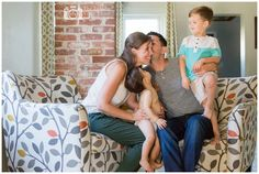 Jaye McLaughlin Photography is a family and newborn photographer in Westchester and NY. Jaye's relaxed approach makes her family and newborn sessions fun! Westchester County, Newborn Session, Newborn Photographer, Lifestyle Photography, Nyc, Couple Photos, Couple Photography, New York, Couple Pics