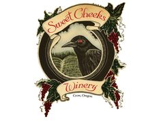Sweet Cheeks Winery - Winery with atwineries.com