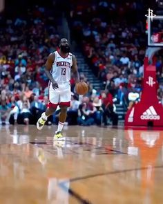 Lebron James Wallpapers, Nba Wallpapers, Animes Wallpapers, James Harden Gif, Zapatillas Jordan Retro, Basketball Art, Basketball Videos, Lisa Williams, Nba Pictures
