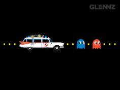 50-illustrations-humoristiques-de-Glenn-Jones (28)
