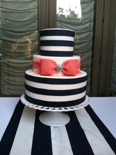 My next birthday cake