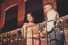 LOVE IS SWEET WEDDING PHOTOGRAPHERS MELBOURNE | PUMPING STATION Wedding Venues Melbourne, Wedding Photographer Melbourne, Vintage Weddings, Pumping, Love Is Sweet, Photographers, Wedding Photography, Modern, Stone