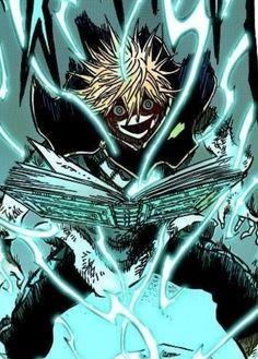 Luck Black Clover Anime, All Anime, Anime Love, Manga Anime, Anime Art, Black Cover, Video Game Anime, My Black, Anime Comics