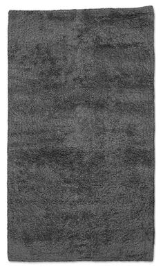 Produktbild - Luna, Badrumsmatta 70x120 cm