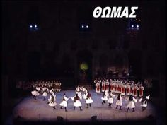 ΤΣΑΜΙΚΟΣ  (Ο ΗΛΙΟΣ)  ΣΤΟ ΗΡΩΔΕΙΟ Greek Traditional Dress, Greece, Dance, Songs, Concert, Youtube, Greece Country, Dancing, Concerts