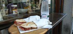 Onde comer em Milão
