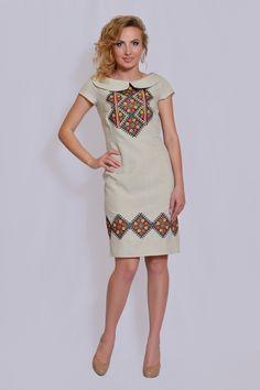 Вишиті сукні - Страница 2 из 3 - Вишиванки купити, українські вишиванки