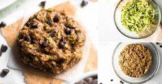 Además de ser muy sabrosas, estas galletas tienen un ingrediente que no imaginas y que las hace muy saludables.