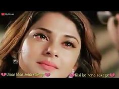 SongsV/sHeart3! - YouTube Hindi Movie Video, Kerala, Bollywood Music Videos, Love Status Whatsapp, Youtube Songs, Film Song, Song Hindi, Song Status, Download Video