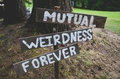 Wedding Rustic Signs http://junelion.com/