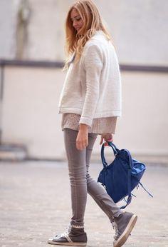 http://mypreciousconfessions.blogspot.ca/2012/01/top-10-fashion-blogger-sneakers.html
