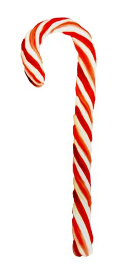 Christmas Candy Cane Clip Art  Clip Art  Christmas   Clipart