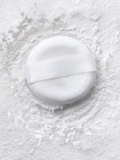 white I fehér CHANEL There is no summer without the best selection of Summer whites. The color of milk, tropical beaches and pure snow. You'll shine and look beautiful. All White, Pure White, White Light, White Feed, Aesthetic Colors, White Aesthetic, White Spirit, Powder Puff, Shades Of White