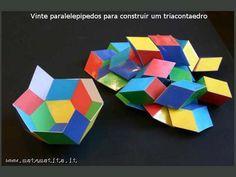 Imagens - Educadores