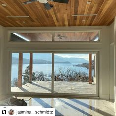 A great shot shared by our Project Consultant Jasmine at our Kelowna Showroom! A custom 16'x8' Westeck LiftSlide patio door installed by RWT Contracting overlooking Kalamalka Lake, South of Vernon. What a view!😍 #customhomes #customhomebuilders #custompatiodoors #patiodoordesign #liftslide #highperformancewindows #fenestration Custom Home Builders, Custom Homes, Great Shots, Patio Doors, Vernon, Wood Doors, Door Design, Windows And Doors, Jasmine