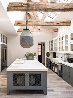 173 best rustic houses interior design images on Pinterest in 2018 ...