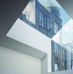 jamie forbert architects