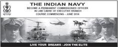 http://cdsexam.com/indian-navy-law-cadre-officer-pc-notification-2014/