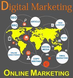Simple Web Design Techniques for the Viewer Seo Marketing, Mobile Marketing, Online Marketing, Digital Marketing, Media Marketing, Mobile Application Development, App Development Companies, Web Development, Simple Web Design