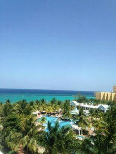 Club hotel Ocho Rios Jamaica