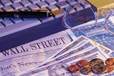 Bloomberg Financial News And Talk With Big Al Powell  http://financialnewsandtalk.com/marketwrap/Alonzo%20Powell/al%20powell%20012914.mp3