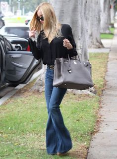 birkin handbag price - HERMES WORLD WATCHER on Pinterest | Hermes, Hermes Birkin and ...