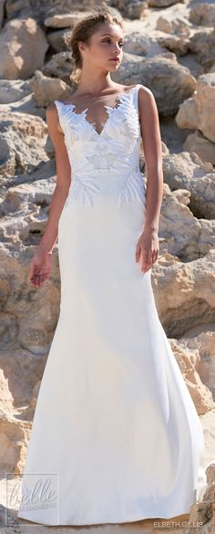 26 Best Wedding Dresses Images Wedding Dresses Bridal Gowns