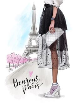 Beautiful painting for painting the Eiffel Tower and inscription Bonjour Paris woman with still arts beautiful bonjour eiffel inscription painting tower Tour Eiffel, Choose Your Life, Paris Tower, Stories Of Success, Formal Shoes For Men, Business Casual Men, Dress Drawing, Get Shot, Mark Making