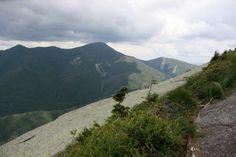 Vue sommet Colden, Adirondacks, juillet 2014 New York, Photos, Mountains, Usa, Nature, Travel, New York City, Pictures, Naturaleza