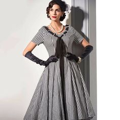 https://www.uniqueism.com/collections/women-antique-and-vintage-clothing  Vintage women collection | Black and White | Party women | 1950 style | Short sleeve dress with Bow  #1950s #50s #1940s #oldhollywood #1960s #pinupstyle #vintagefashion #fifties #1950sfashion #1970s #vintageinspired #vintagestyle #vintageboutique #vintagestore #vintagestuff #vintagefinds #vintagewear #vintagelove #vintagelife #vintagegirl #vintageclothing #vintageshop #70s #timeless #dressvintage #vintagedres..
